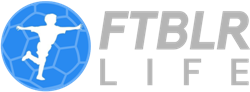 Footballerlife logo